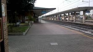 stazione-rovigo