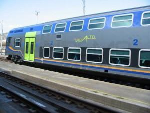 vivalto-treno
