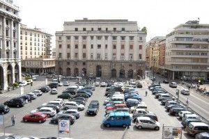 la_sede_della_camera_di_commercio_di_padova_in_piazza_insurrezione