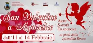 san-valentino_2017-banner1-2