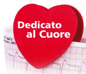 cardiologie-aperte