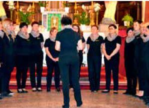 coro-bottrighe