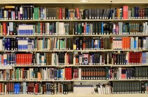 libri-istruzione-scuola