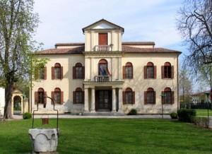 municipio-vigodarzere-2
