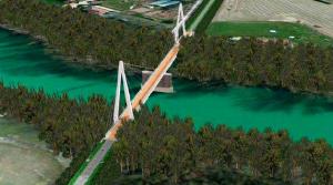 ponte-sul-brenta