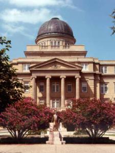 ricercatori-texas