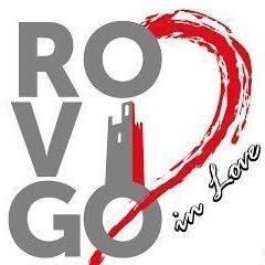 rovigo-in-love-logo