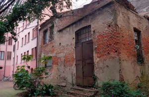 rovigo-luoghi-abbandonati