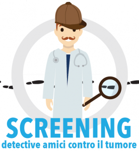 screening-tumori