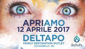 deltapo-apriamo