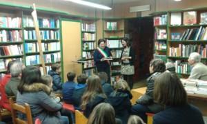 foto-inaugurazione-libreria-morelli