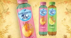 sanbenedetto_the_bio