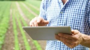 agricoltura-web