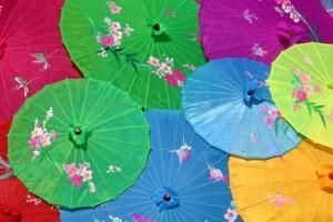 chinese-umbrellas-1569792__340