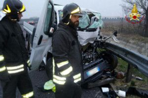 incidente-a4-1