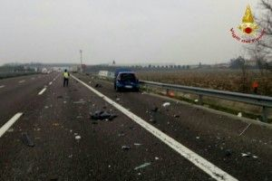 incidente-a4-2