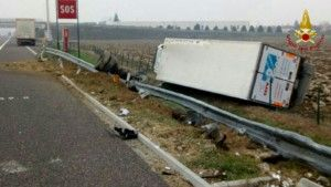 incidente-a4