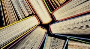 libri-1