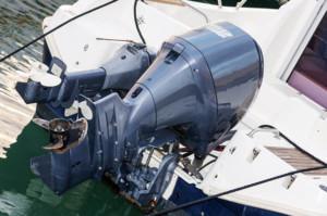 motore-marino