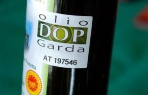 olio-extra-vergine-di-oliva-garda-dop