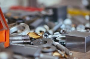 screws-600491_960_720