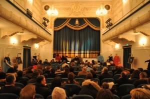 teatro-serafin