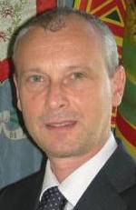 Fabio Zaccarin