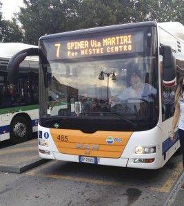 autobus_man_lions_city_g_cng_actv_venezia_linea_7