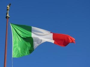 italia-25-aprile