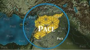 pace-siria