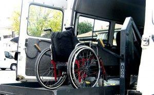 pulmino-disabili