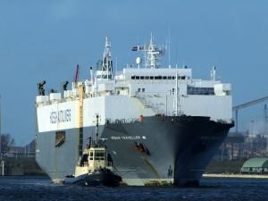 rimorchiatore-nave