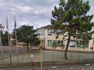 scuola-manzoni-camponogara