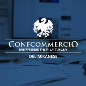 sito-confcommercio