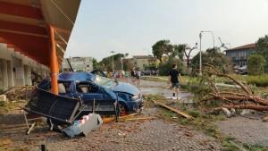 tornado-venezia-8-luglio-2015-12
