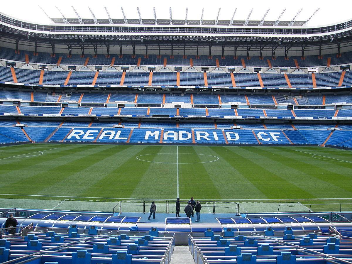 Real in festa ricevuto da sindaca Madrid
