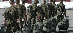 servizio-militare