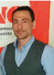 Andrea Orlandin