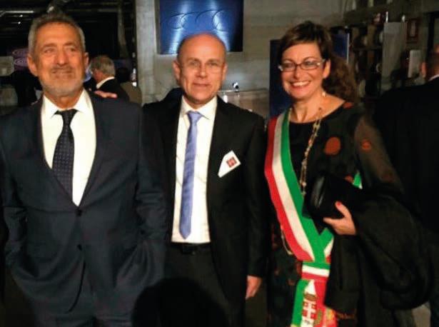 Falegnameria Roncato 70 Anni Di Produzioni Di Qualita La Piazzaweb