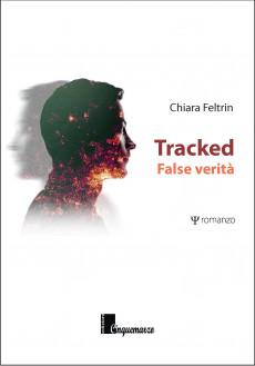 copertina Tracked