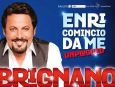 locandina Brignano