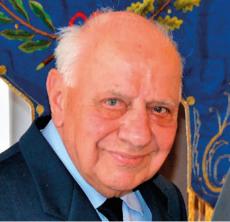 Antonio Boni