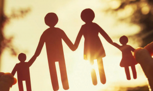 Casalserugo, fondo famiglie in difficoltà