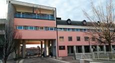 Municipio di Sani Gorgio delle Pertiche