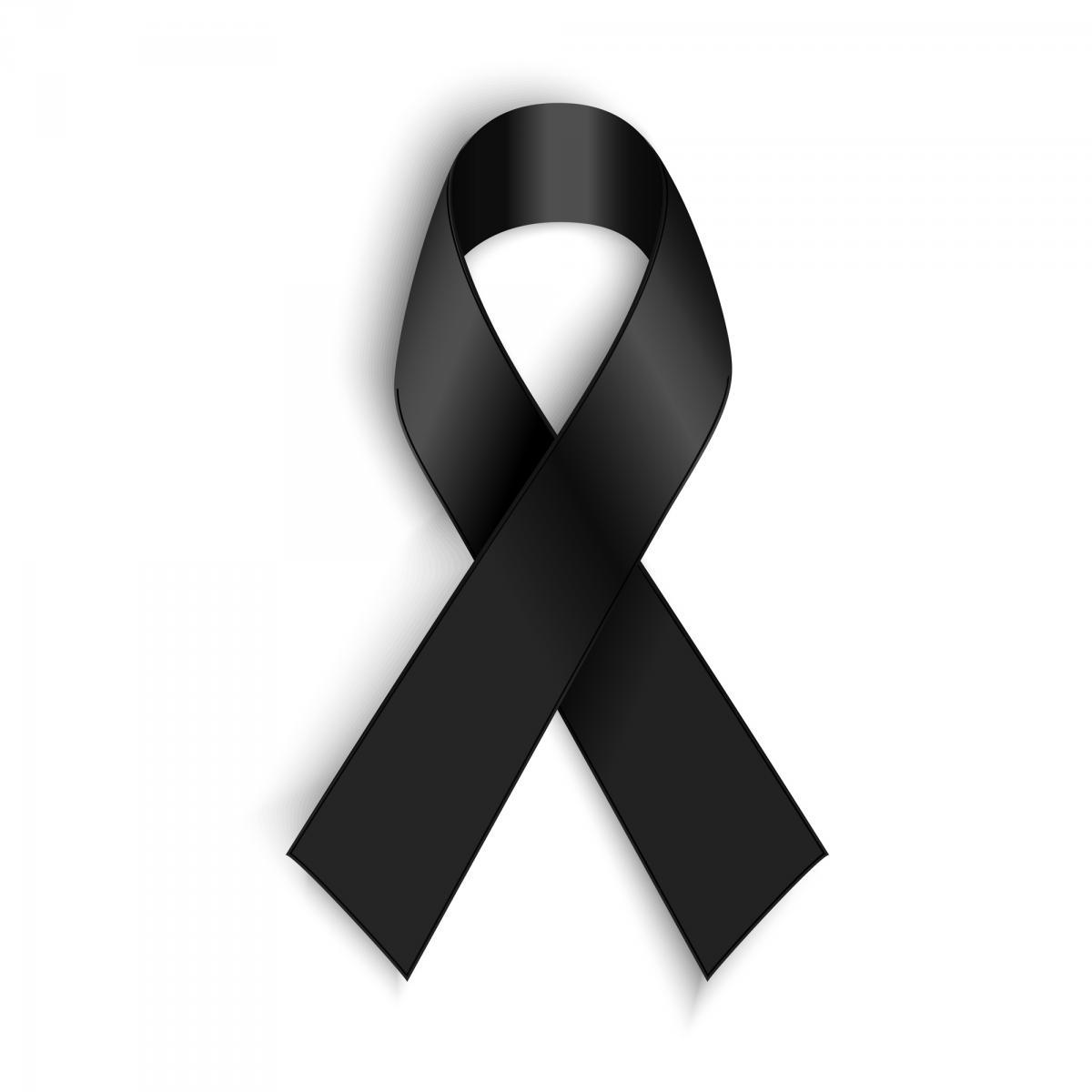 Lutto per le 15 salve arrivate a Spinea da Bergamo