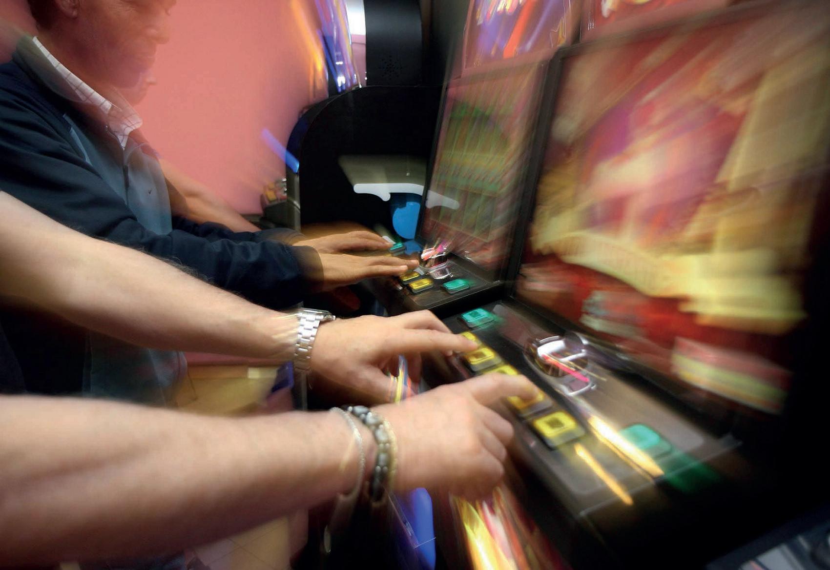 Tari agevolata nei locali senza slot machine
