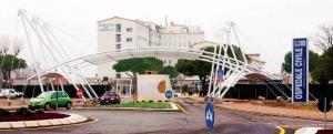 Ospedale di Chioggia