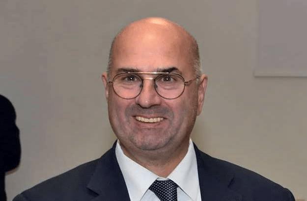 Fabio Bui