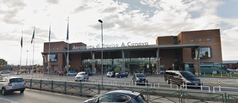 """Quinto di Treviso, """"Troppi aerei nei cieli trevigiani"""" - La PiazzaWeb - La Piazza"""