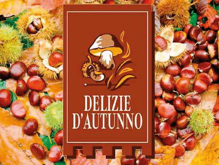 Quinto di Treviso: delizie d'Autunno con grandi novità - La PiazzaWeb - La Piazza